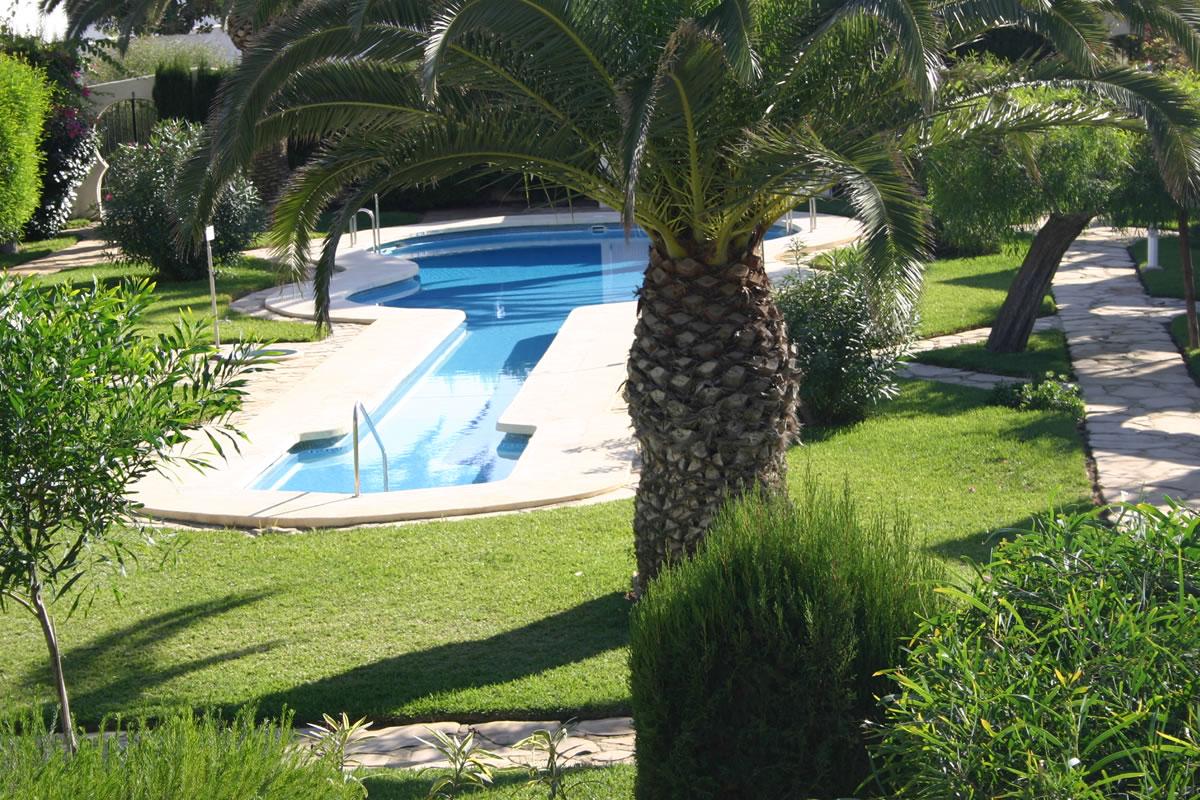 rioabajo-pool.jpg